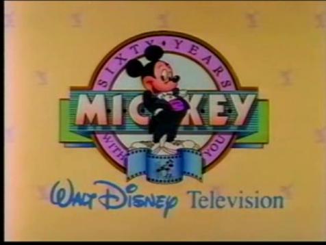 File:Disneytv88.jpg