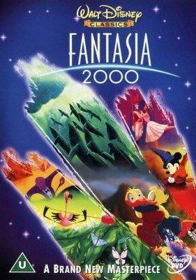 File:Fantasia 2000 UK DVD.jpg