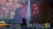 Kingdom Hearts III 32