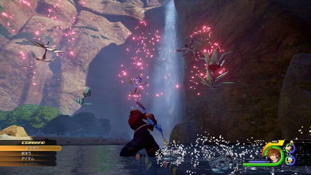File:Kingdom Hearts III 32.jpg