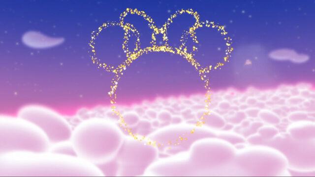 File:Minnie's head made of pixie.jpg