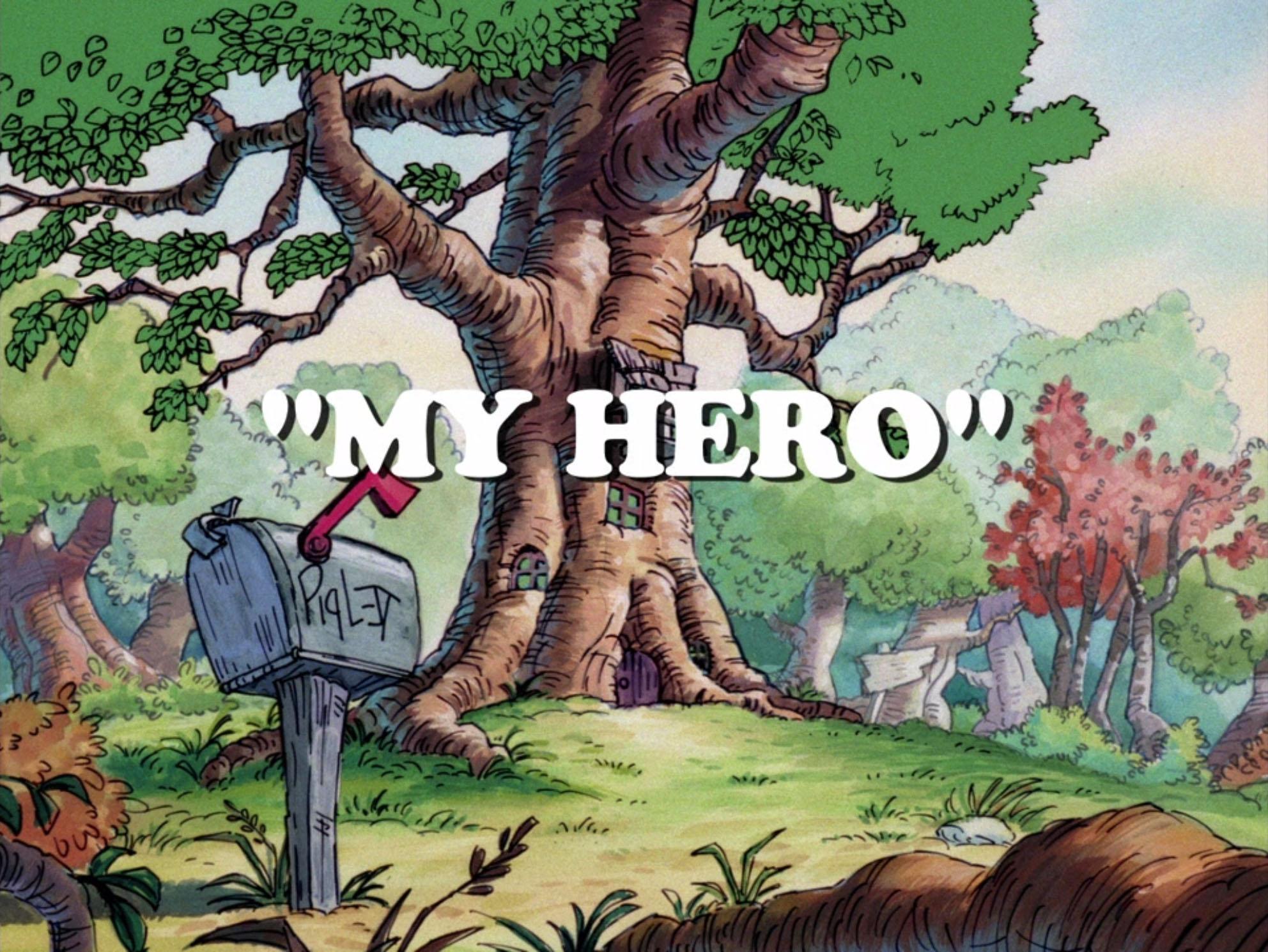 File:My Hero.jpg