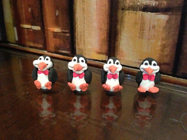 File:Penguin Waiters.jpg