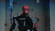 RedSkull-TAEMH