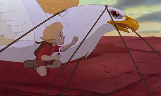 File:Rescuers-down-under-disneyscreencaps com-483.jpg