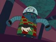 File:Robot Duff.jpg