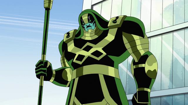 File:Ronan Earth's Mightiest Heroes 02.png