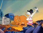Scrooge-Tootsie