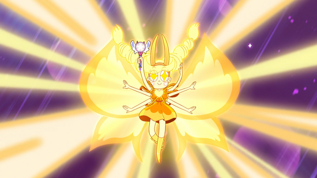 File:The-Battle-of-Mewni-30.png
