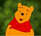 Winniethepoohpremn
