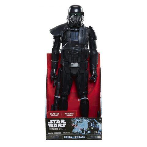 File:01767ABF-SW Death Trooper IP 00-768x768.jpg