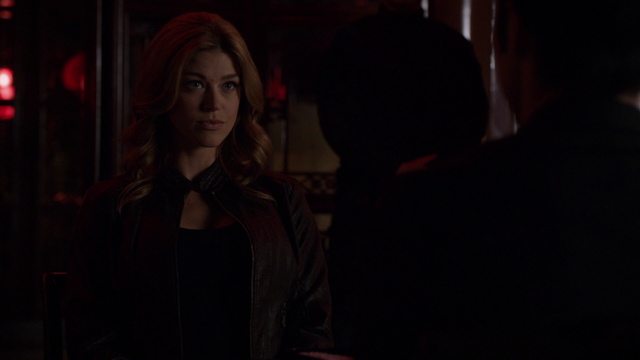 File:Agents of Shield Fractured House 127.png