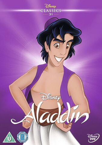 File:Aladdin DVD.jpg