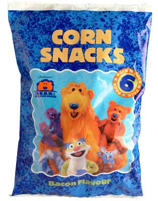 File:Bear in the Big Blue House Corn Snacks 1.jpg