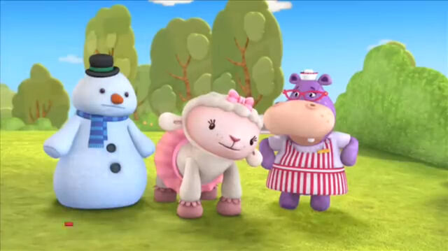 File:Chilly, lambie and hallie.jpg