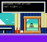 Chip 'n Dale Rescue Rangers 2 Screenshot 29