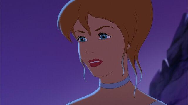 File:Cinderella3-disneyscreencaps.com-6914.jpg