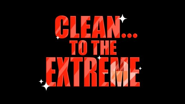 File:Cleantotheextreme hdtitlecard.jpg
