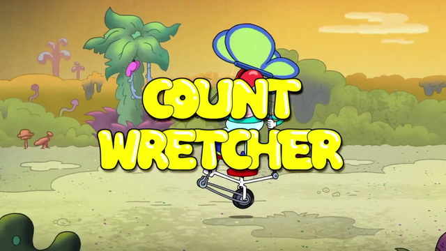 File:Count Wretcher.png