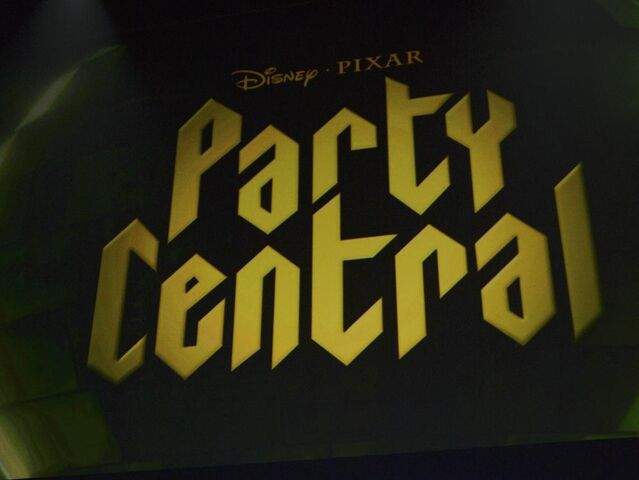 File:D23Expo-party-central-logo-pic-s.jpg