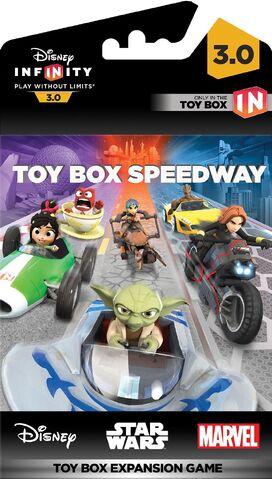 File:DI3.0 Toy Box Speedway.jpg