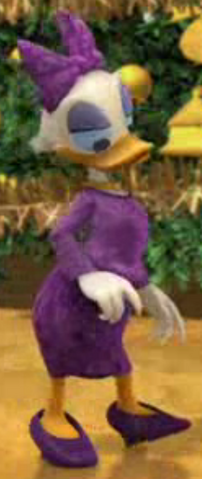 File:Daisy duck.png