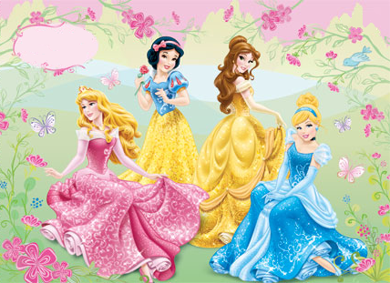 File:Disney-Princess-Aurora-Belle-Cinderella-Snow-White.png