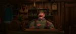 Disney-frozen-screenshot-4