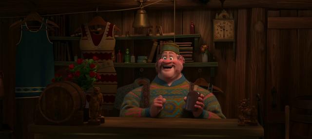 File:Disney-frozen-screenshot-4.png