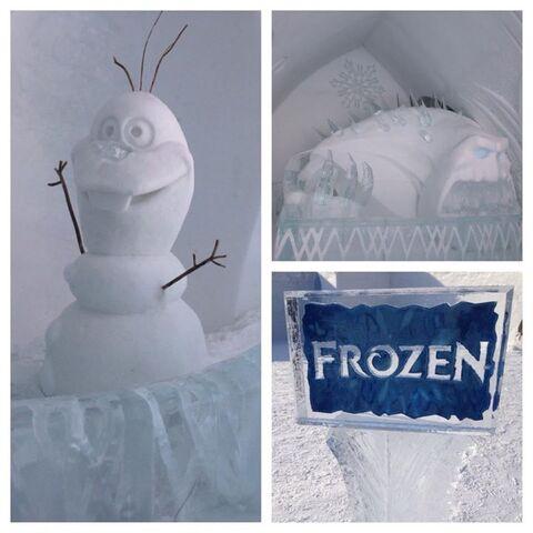 File:Frozen Hotel de Glace.jpg