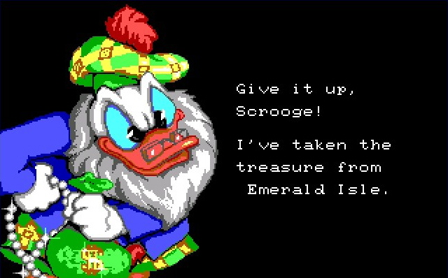 File:Glomgold- The Quest for Gold.jpg