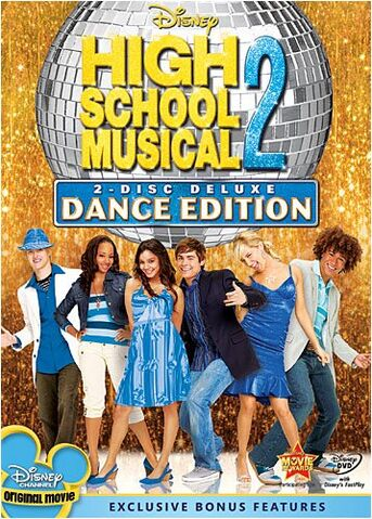 File:HSM2 2 Disc Deluxe Dance Edition DVD.jpg