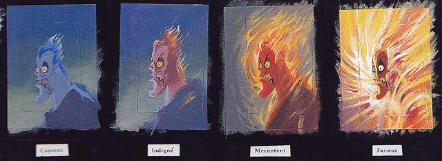 File:Hades fury Concept.jpg