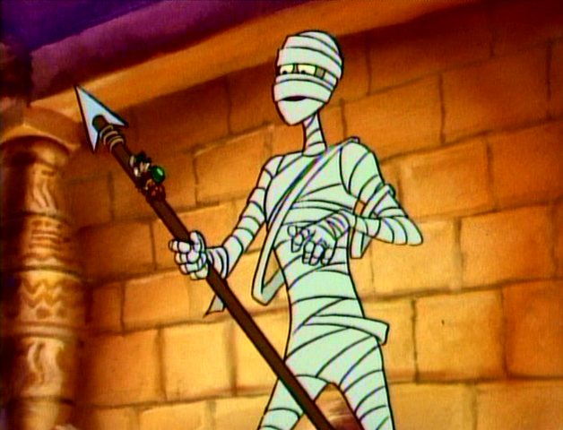 File:Hiram-Throw Mummy from the Train21.png