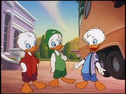 HueyDeweyAndLouie-QuackPack