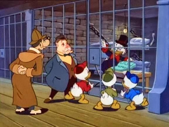 File:JailedScrooge.jpg