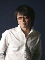 Jurota Kosugi