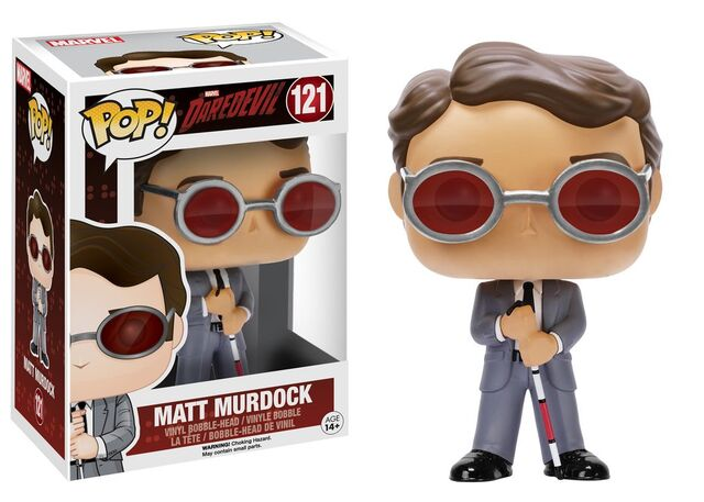 File:Matt Murdock Funko Pop.jpg