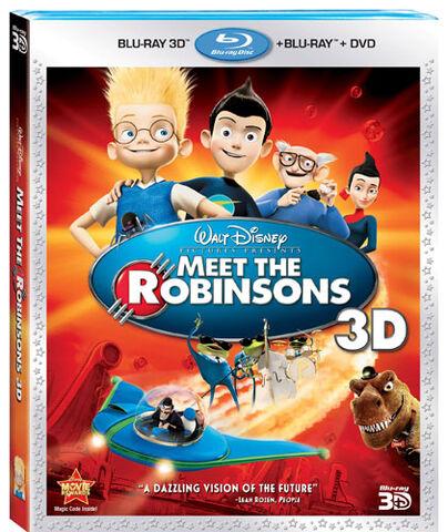 File:MeetTheRobinsons3D.jpg