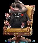 Mr. Big Render.png