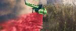 Planes-Fire-&-Rescue-24