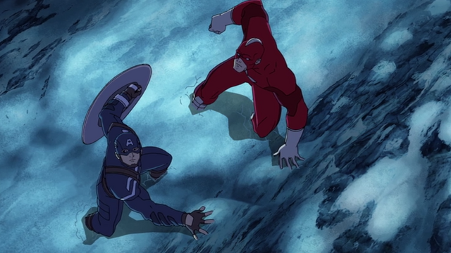 File:Red Guardian & Captain America AA 3.png