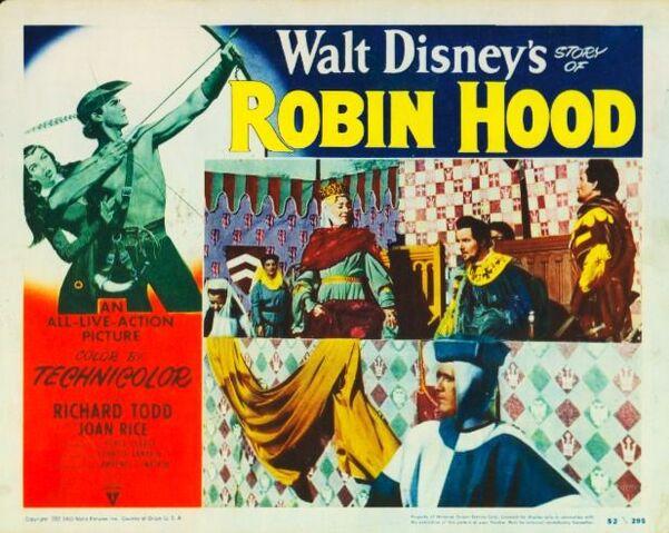 File:Robinhood jb treatment1.jpg