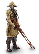 Rogue-One-Edrio-Two-Tubes-Hasbro-4-Inch-Figure