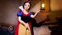 Snow White's Scary Adventures.jpg