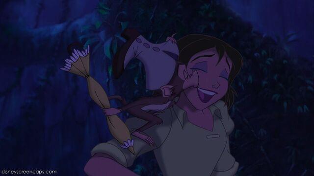 File:Tarzan-disneyscreencaps.com-8233.jpg