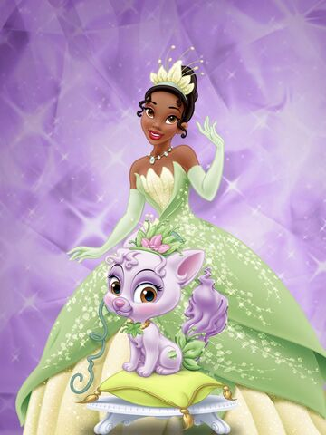 File:Tiana and her cat.jpg