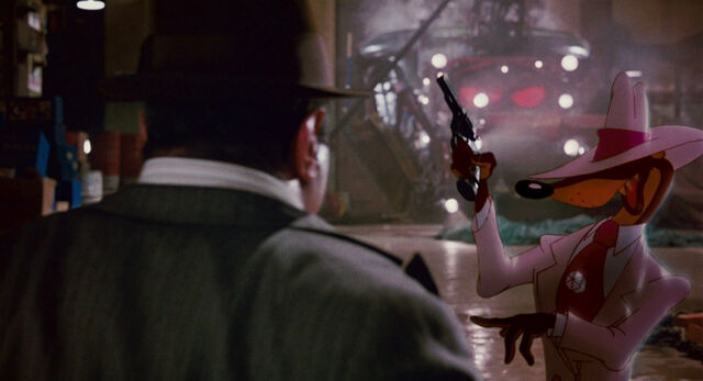 File:Who-framed-roger-rabbit-disneyscreencaps.com-10015.jpg