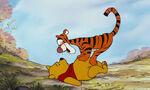 Winnie-the-pooh-disneyscreencaps.com-5706