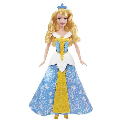 File:Aurora 2014 Diamond Edition Doll.jpg